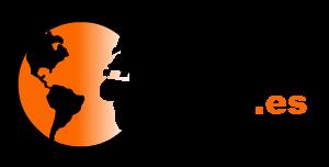 Logo Abogados Latinos